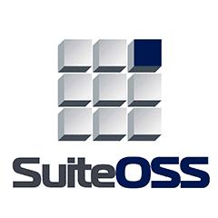 Logo OSS
